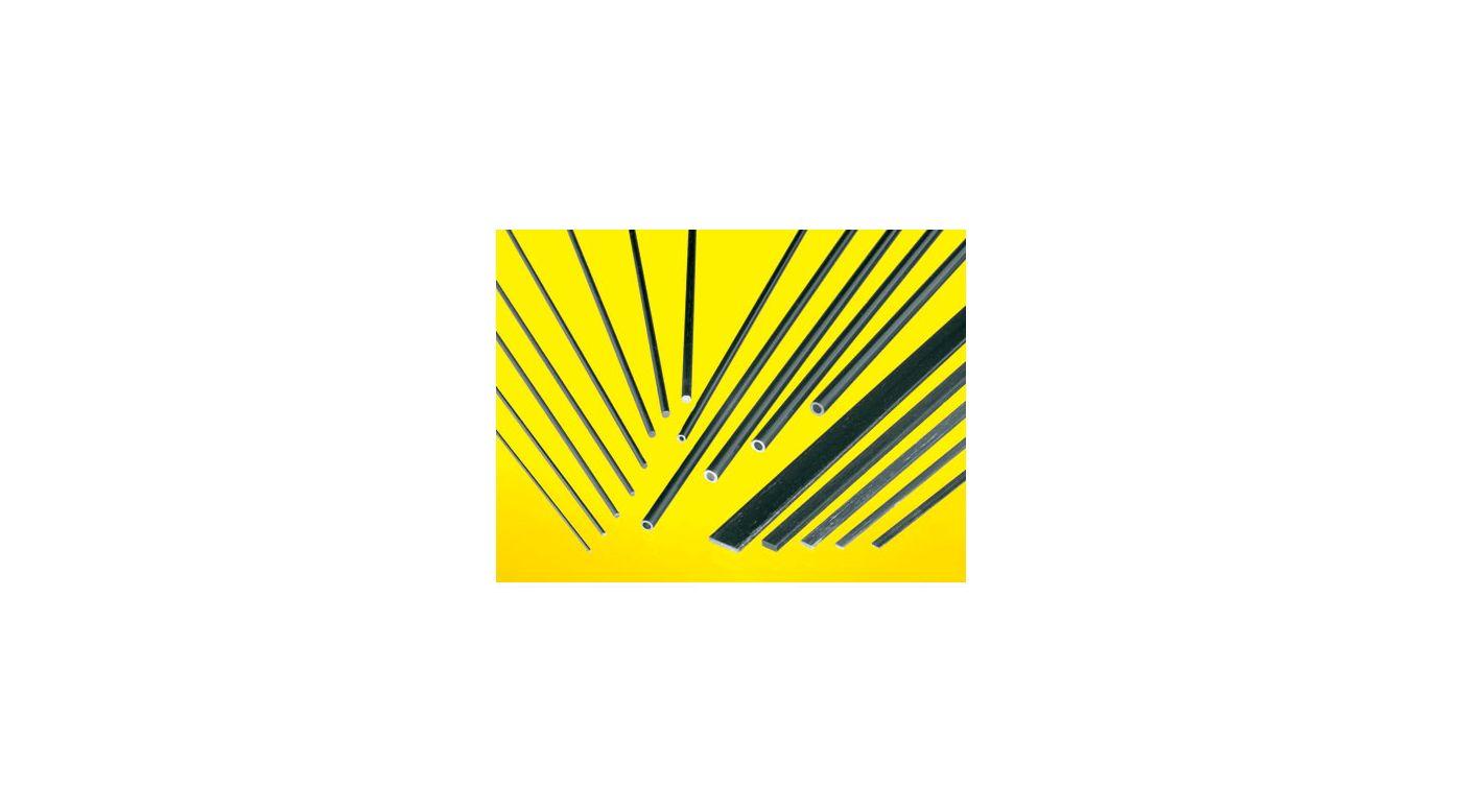 Image for Carbon Fiber Rod, 24