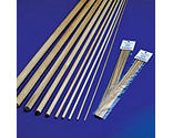 Midwest Products Co. - Wood Dowels 1/16 x 12