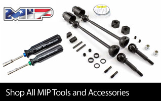 Buy MIP Tools and Accessories