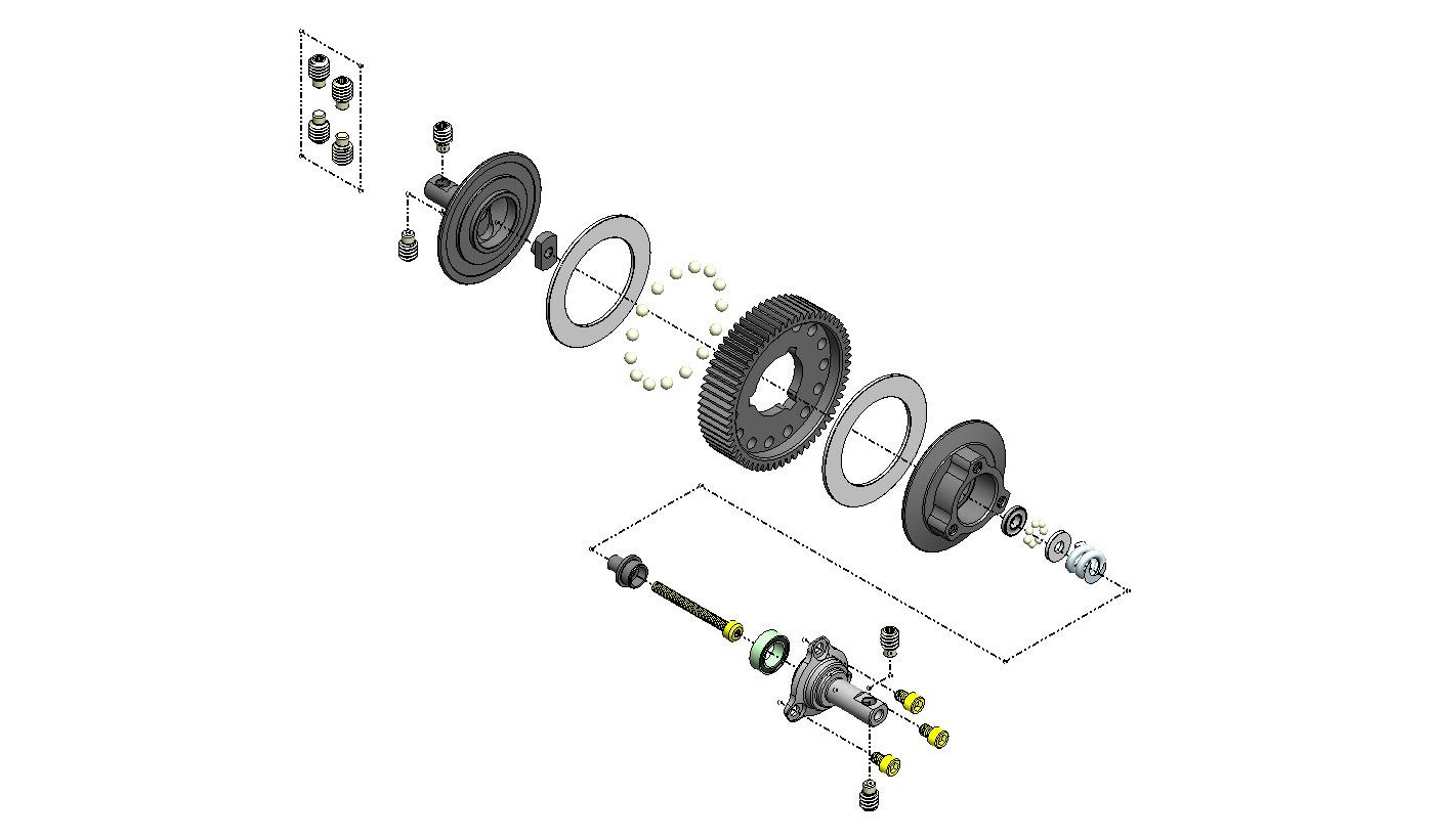 what to call a hover car wiring diagram and parts diagram images