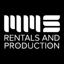 MMS Rentals and Production