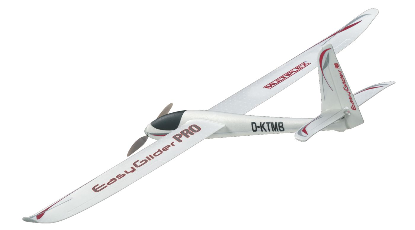 Image for Easy Glider Pro 1.8m Kit from HorizonHobby