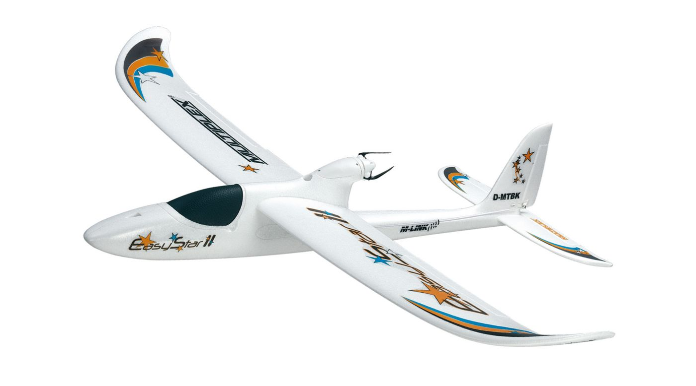 100 rc planes with Easy Star Ii Airplane Kit Mpu214260 on 27617 Pegassi Zentorno furthermore Haba Freundebuch Minimonster Meine Kindergarten Freunde likewise Watch together with 27614 Grotti Turismo R in addition Is This The End For The Legendary Soviet Antonov Aircraft 812490.