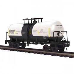 MTH 20-96292 O Funnel Flow Tank Car GATX #90897