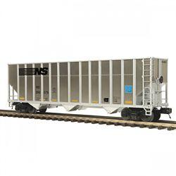 MTH 20-97376 O Coke Hopper Car NS #390579