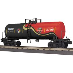 MTH 3073500 O Modern Tank Car 3-Rail Ready to Run RailKing Norfolk Southern 507-3073500