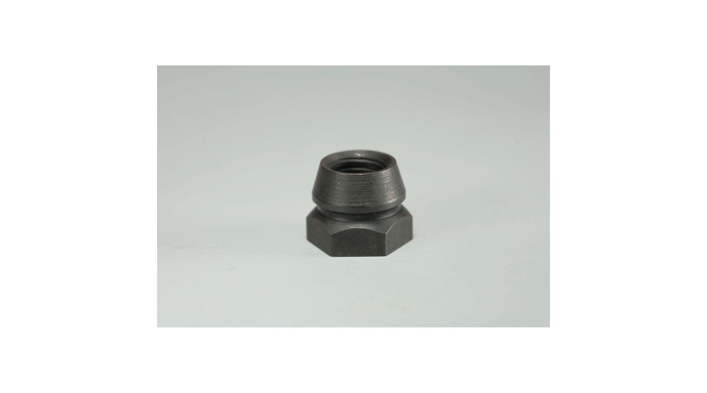 Image for Engine Nut, Sg: MBX5/MTX2/MBX6 from HorizonHobby