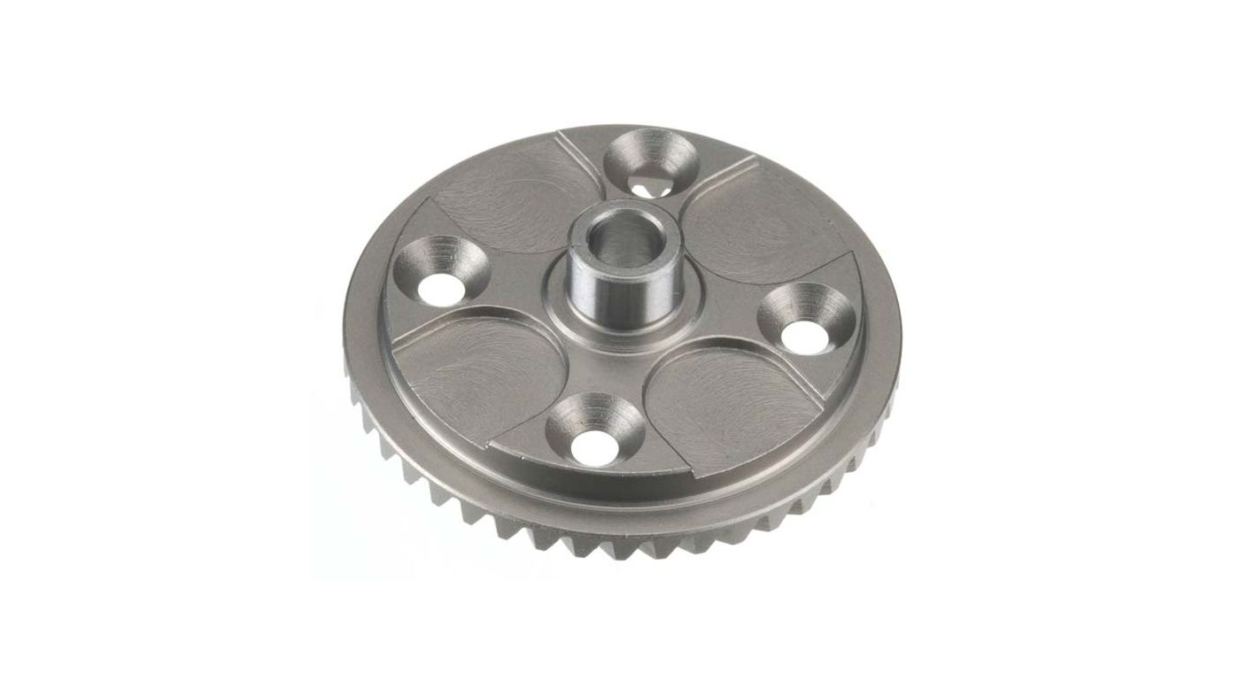 Image for Differential Conical Gear 44T: X6 from HorizonHobby