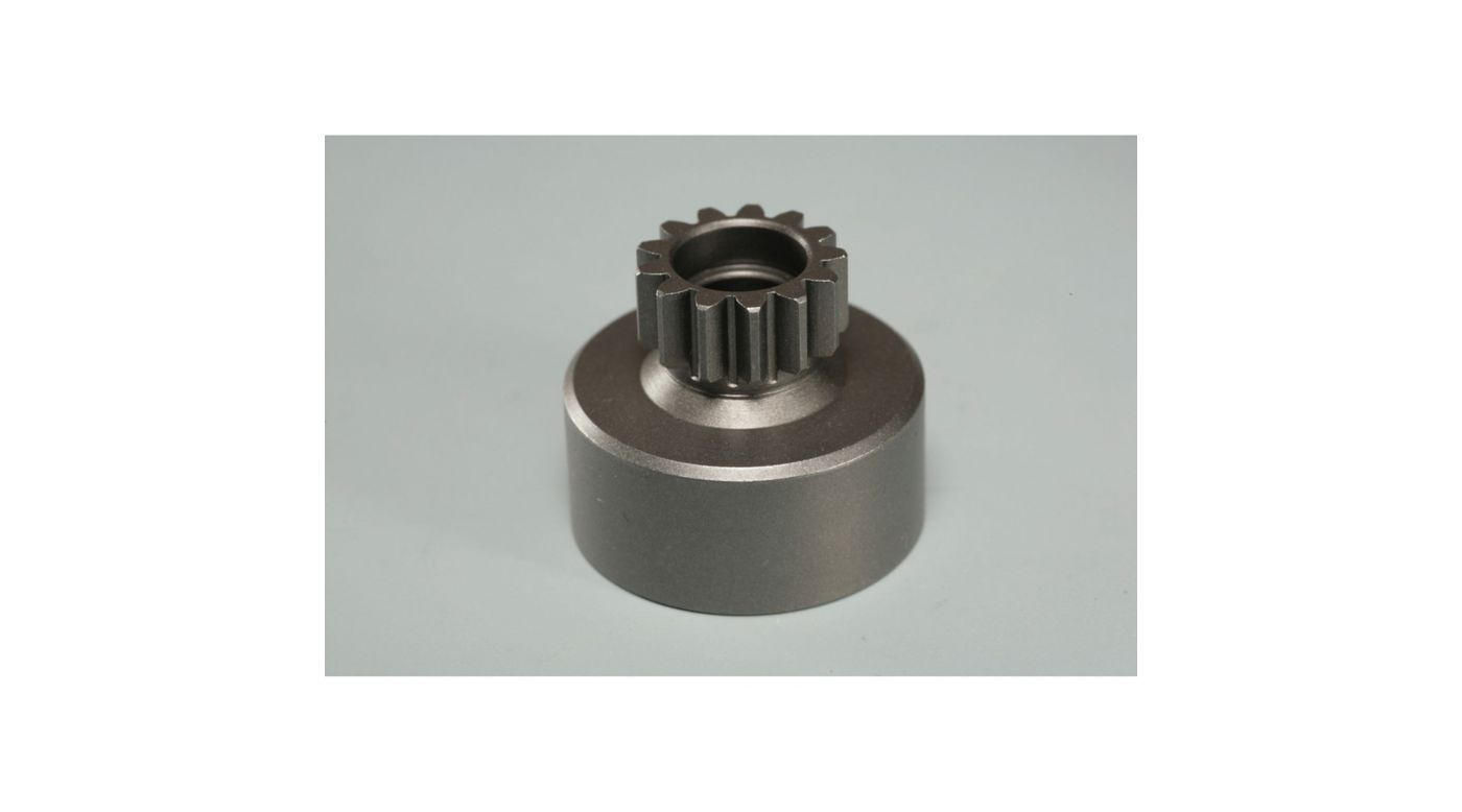 Image for Clutch Bell 13T: X6 from HorizonHobby