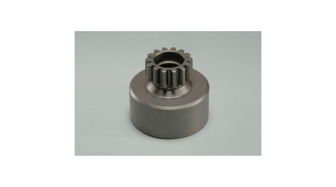 Image for Clutch Bell 14T: X6 from HorizonHobby