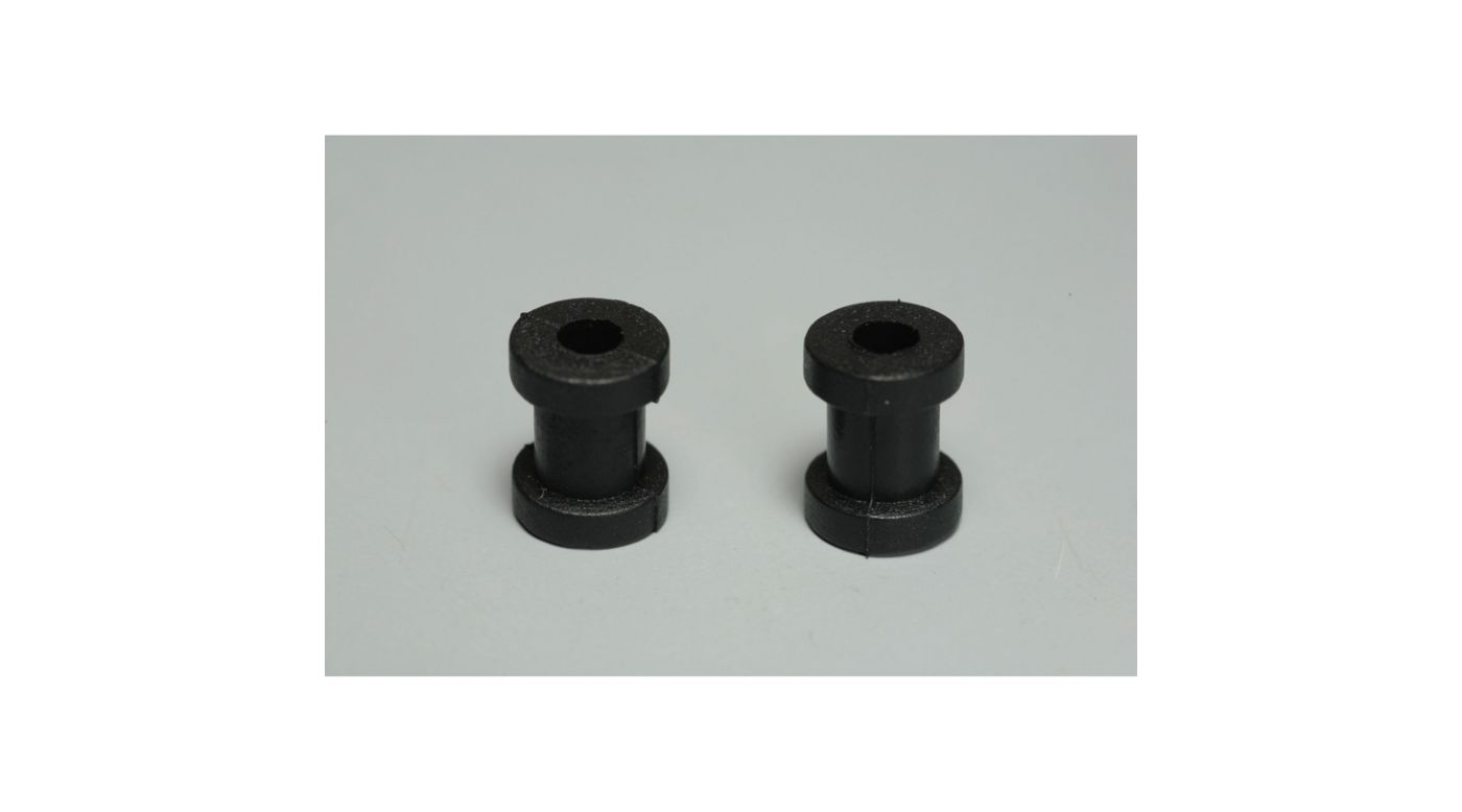 Image for Fuel Tank Bushing: X5 from HorizonHobby