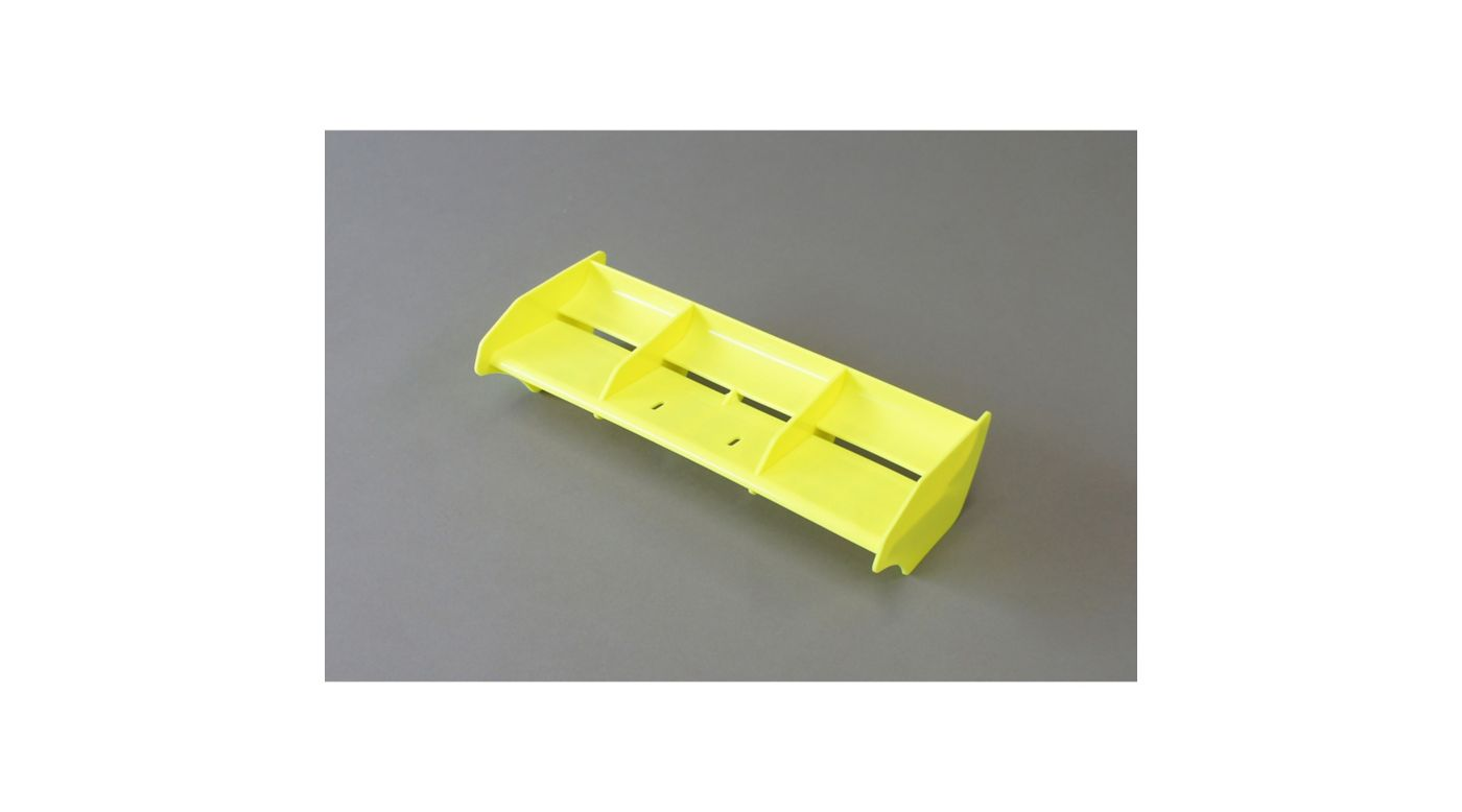 Image for Wing, Yellow: X8 from HorizonHobby