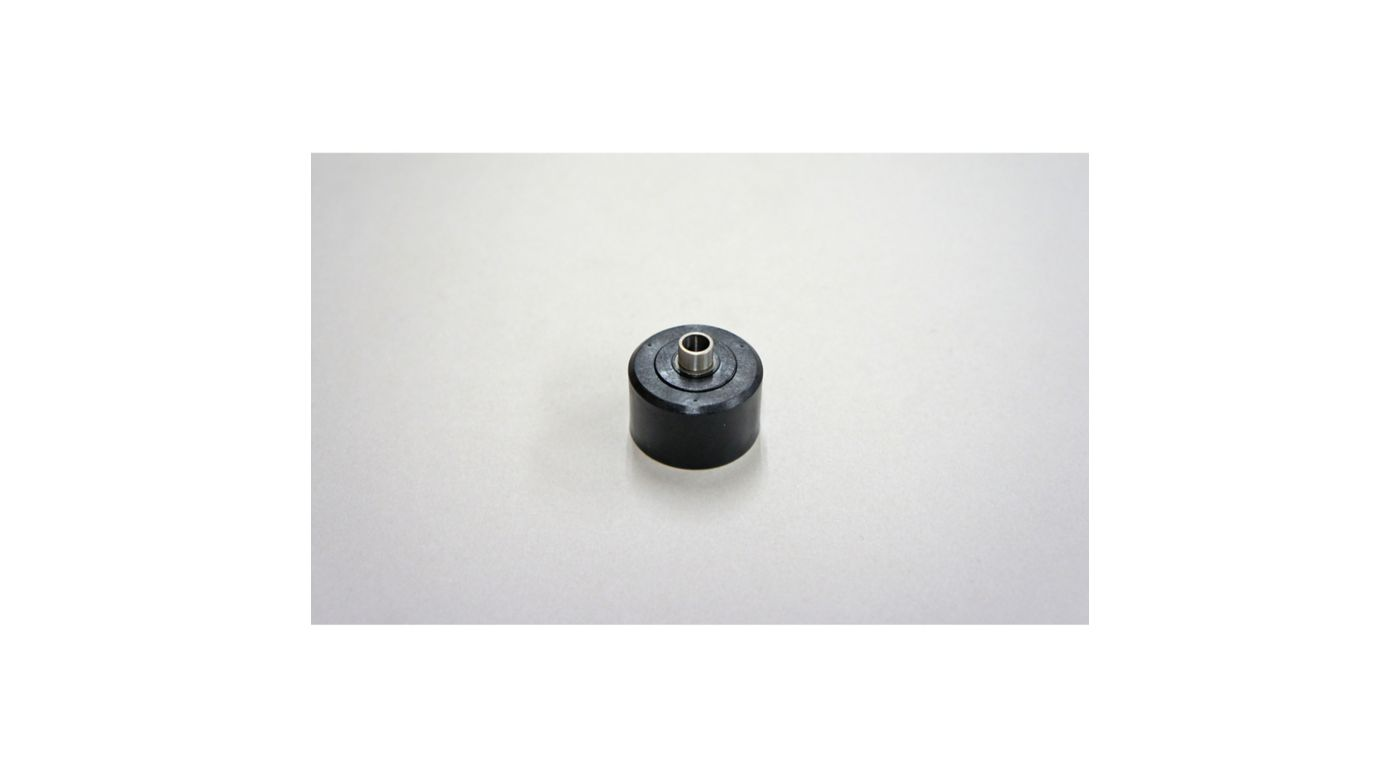 Image for HTD Differential Case: X8 from HorizonHobby