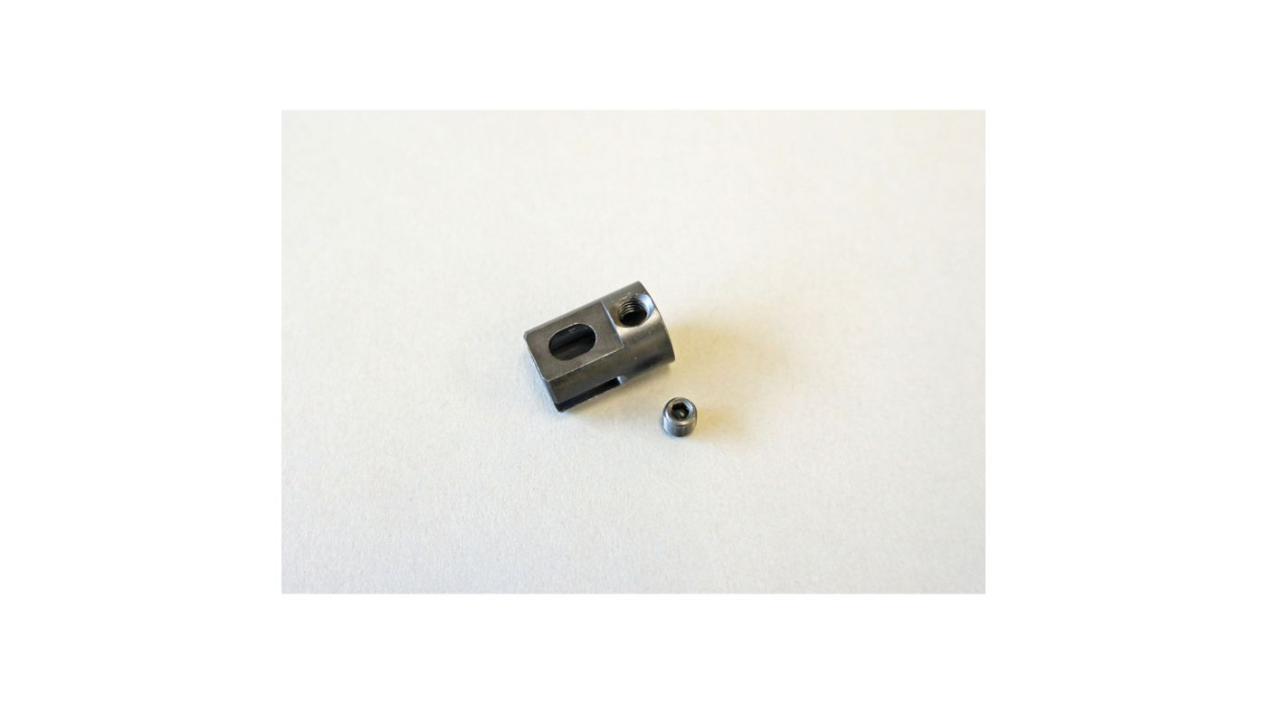 Image for Center Joint Cup (1): X8, X8E from HorizonHobby