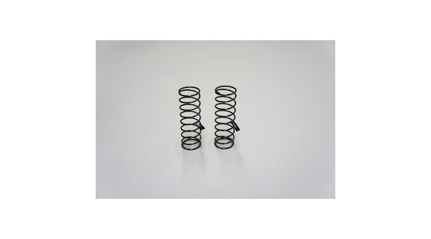 Image for 70mm Front Damper Spring 1.6L / 9.5T: X8, X7 from HorizonHobby