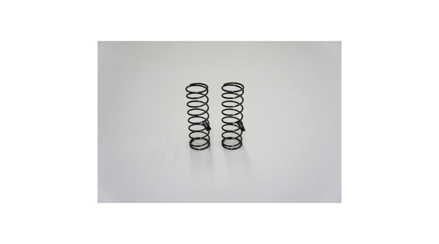 Image for 70mm Front Damper Spring 1.6L / 9.0T: X8, X7 from HorizonHobby