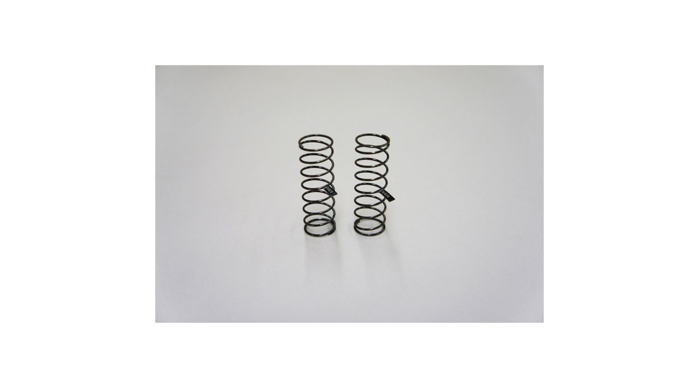 Image for 70mm Front Damper Spring 1.6L / 8.75T: X8, X7 from HorizonHobby