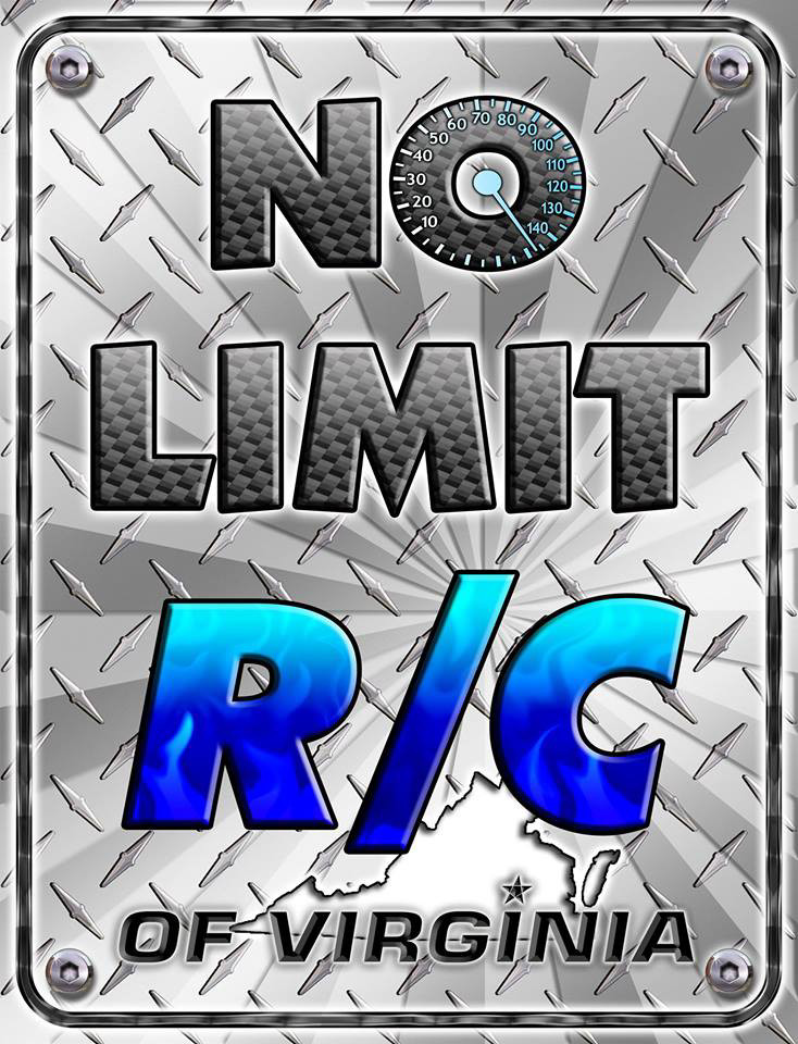 No Limit R/C of Virginia