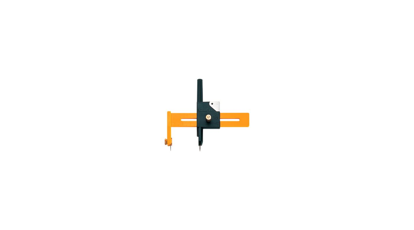 Image for CMP1 Circle Cutter from HorizonHobby