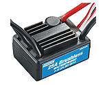 Onyx - 25A Programmable Brushless ESC