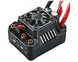 Onyx - 80A Programmable Brushless ESC