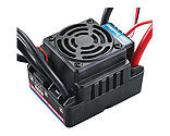 Onyx - 150A Programmable Brushless ESC