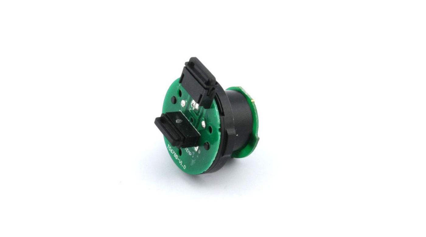 Image for Sensor Module with Bearing VST2 Pro 540 550 4P from HorizonHobby