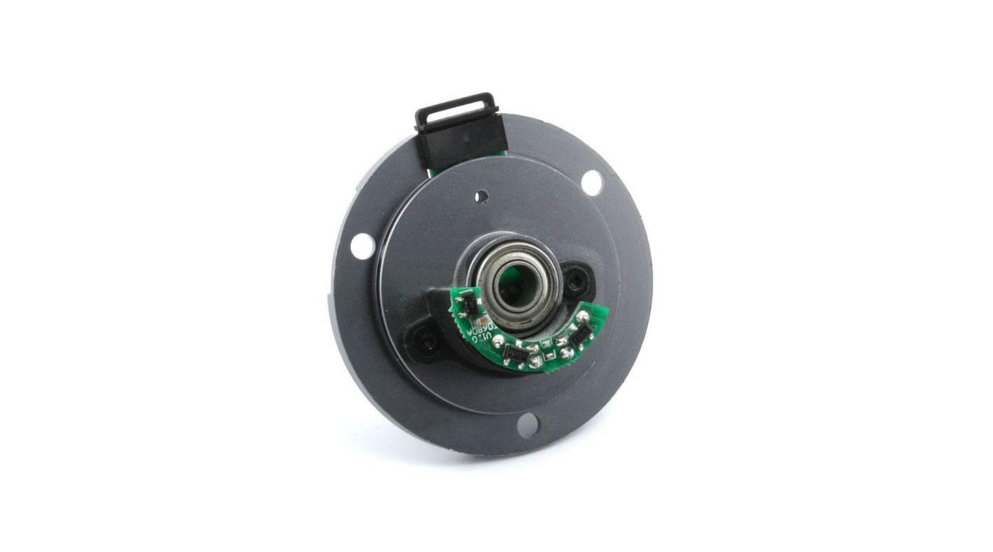 Image for Sensor Module with Bearing VST2 Pro 690 from HorizonHobby
