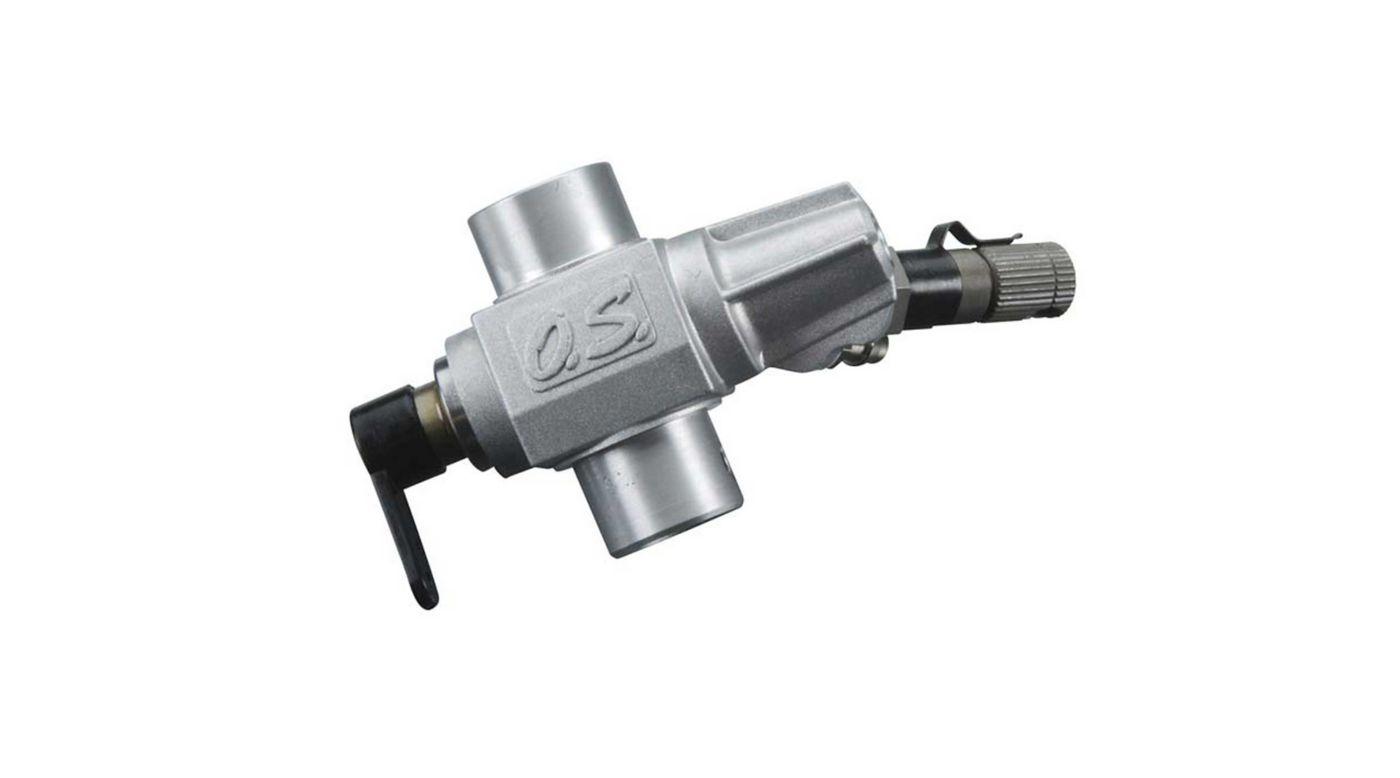 Image for Carburetor #21L: 25AX from HorizonHobby