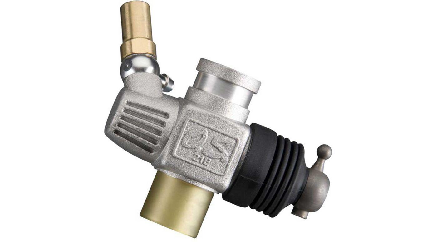 Image for Carburetor #21E Slide: 30VG Series from HorizonHobby