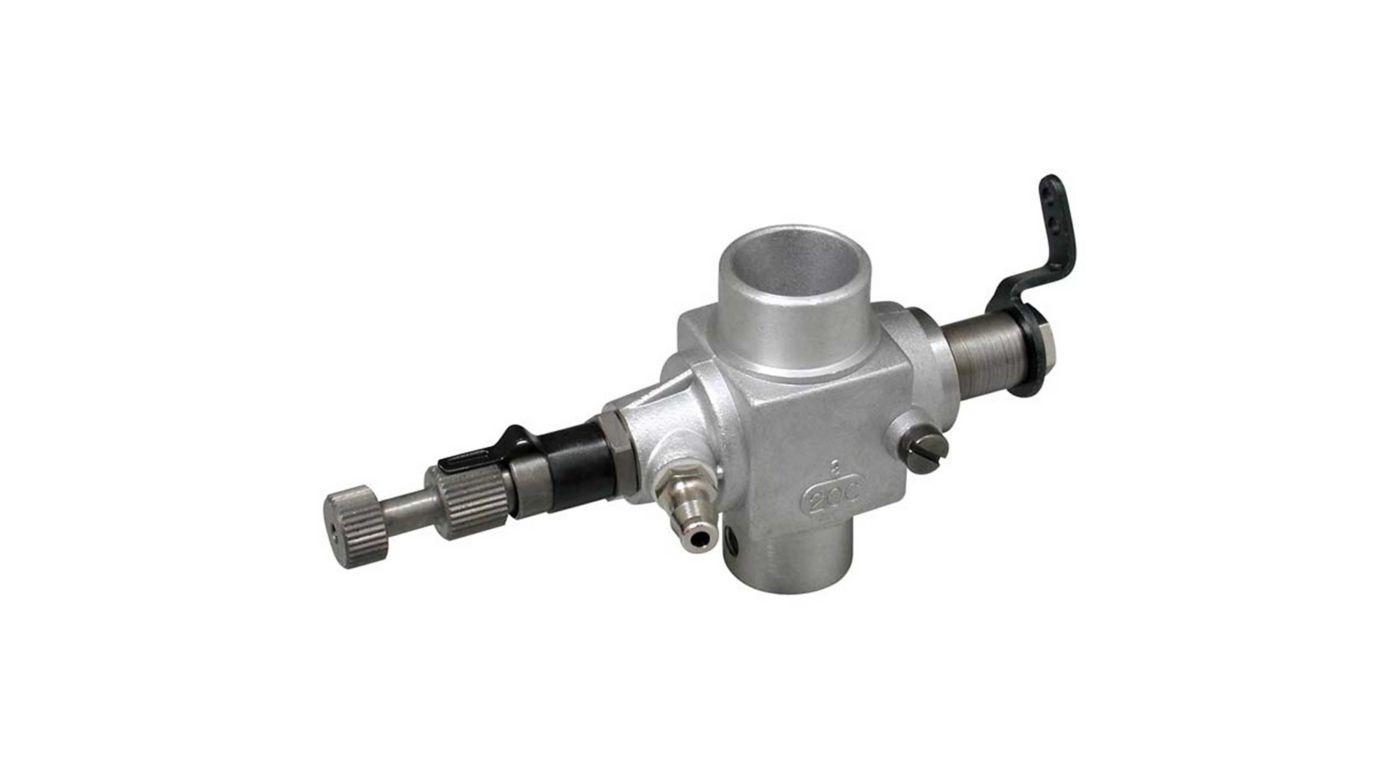 Image for Carburetor #20C: 32SX-H HX from HorizonHobby
