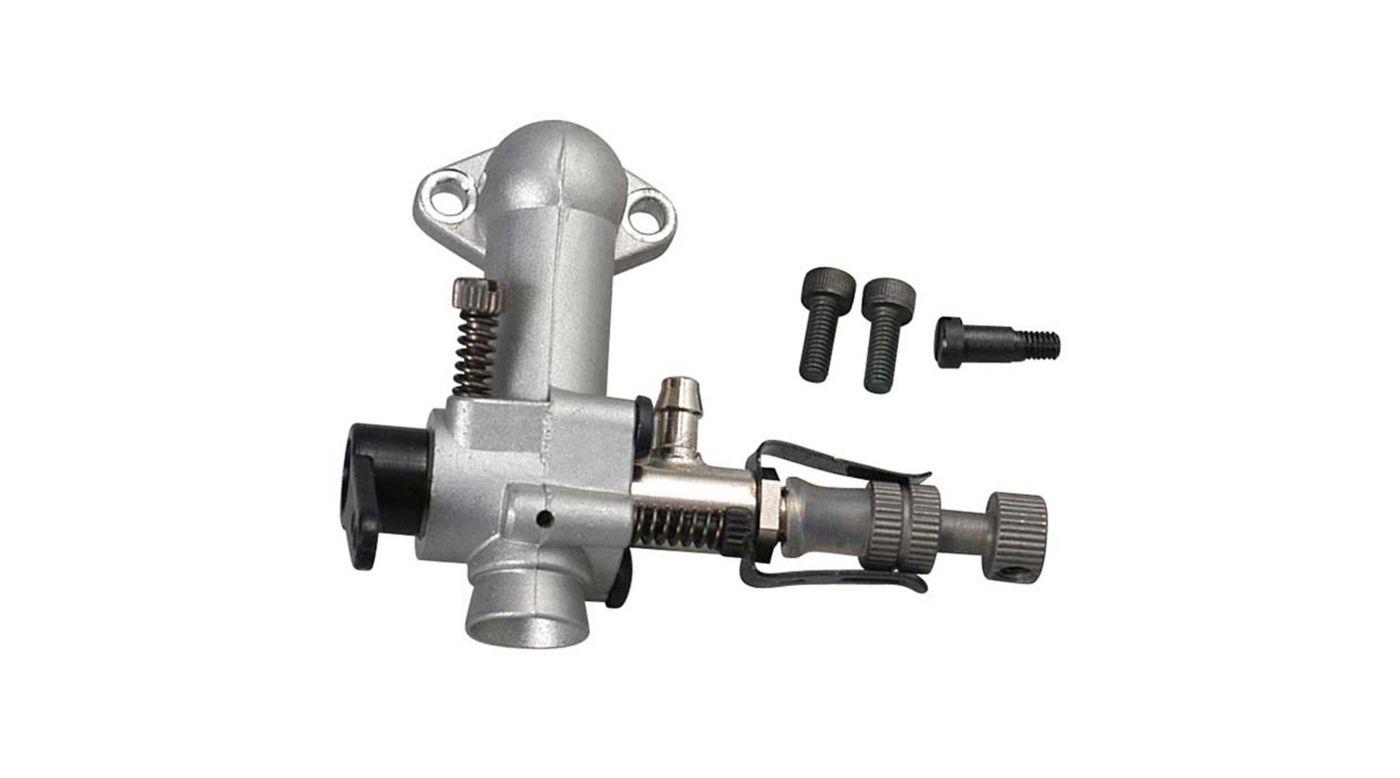 Image for Carburetor: FS40S from HorizonHobby