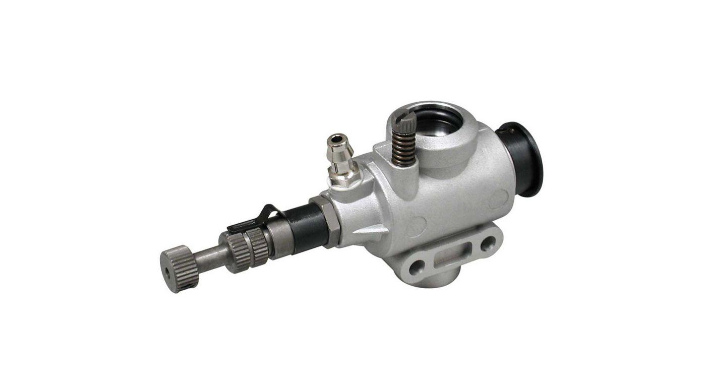 Image for Carburetor: FS120SE from HorizonHobby