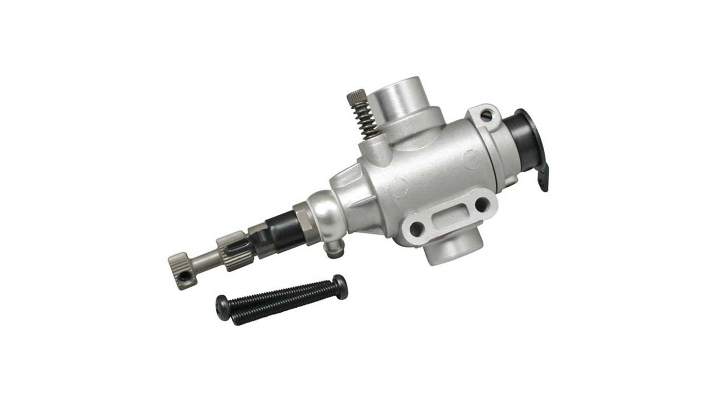 Image for Carburetor: FT300 from HorizonHobby