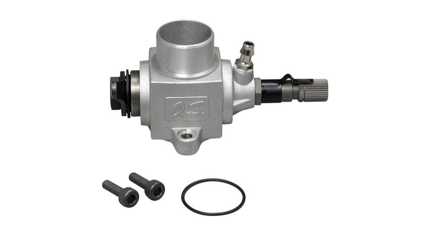 Image for Carburetor #40A: 46VX-M DF from HorizonHobby