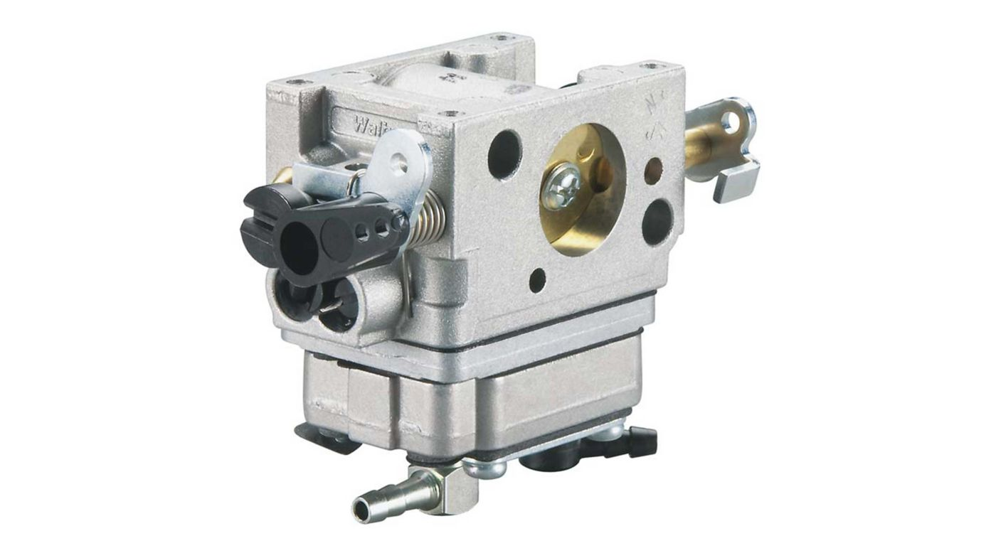 Image for Carburetor WLA-2: GT55 from HorizonHobby