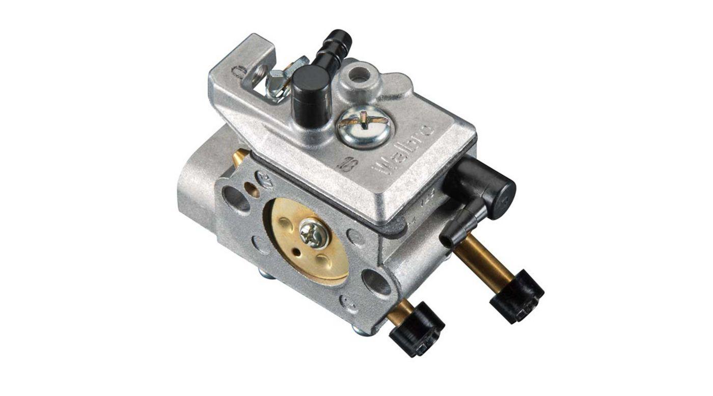 Image for Carburetor: GT33 from HorizonHobby