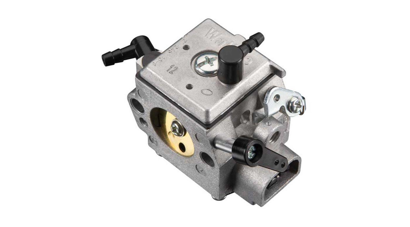 Image for Carburetor HAD313: GT60 from HorizonHobby