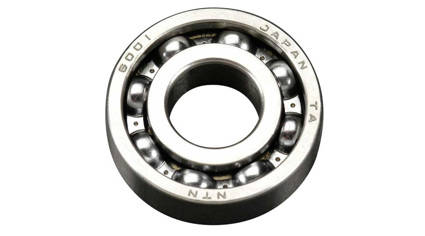 Image for Front Bearing: 12-300 from HorizonHobby