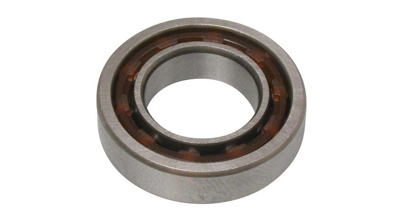 Image for Rear Bearing: 21EXB, R from HorizonHobby