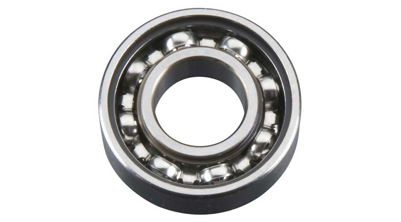 Image for Front Bearing: 21-61 from HorizonHobby