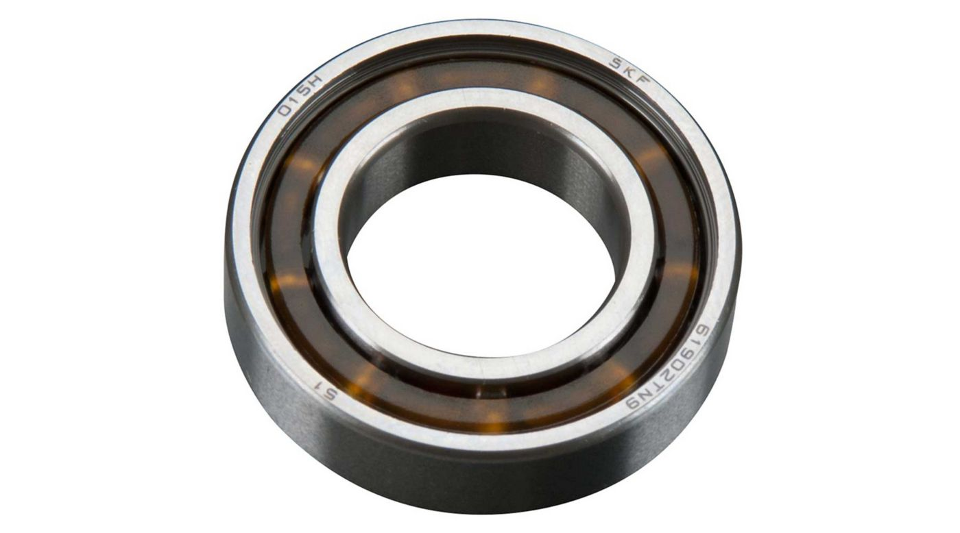 Image for Rear Bearing: 50SX-H, 55HZ, 55AX from HorizonHobby