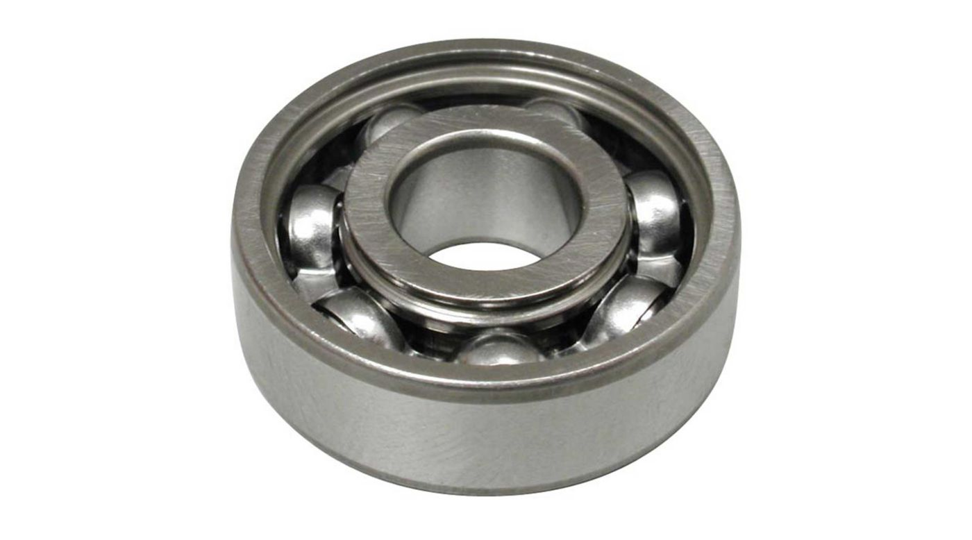 Image for Front Ball Bearing: 40, 46, 48 from HorizonHobby