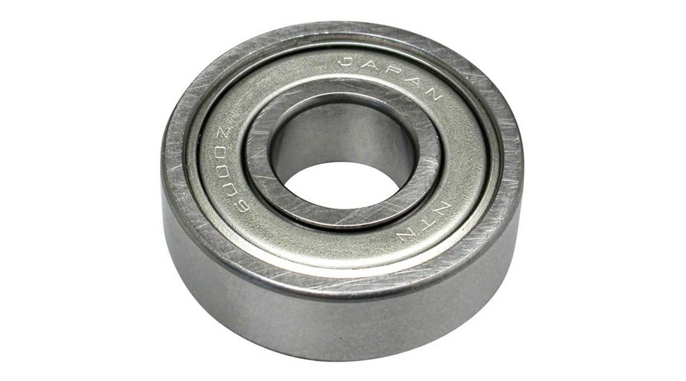 Image for Front Bearing: 90-300 from HorizonHobby