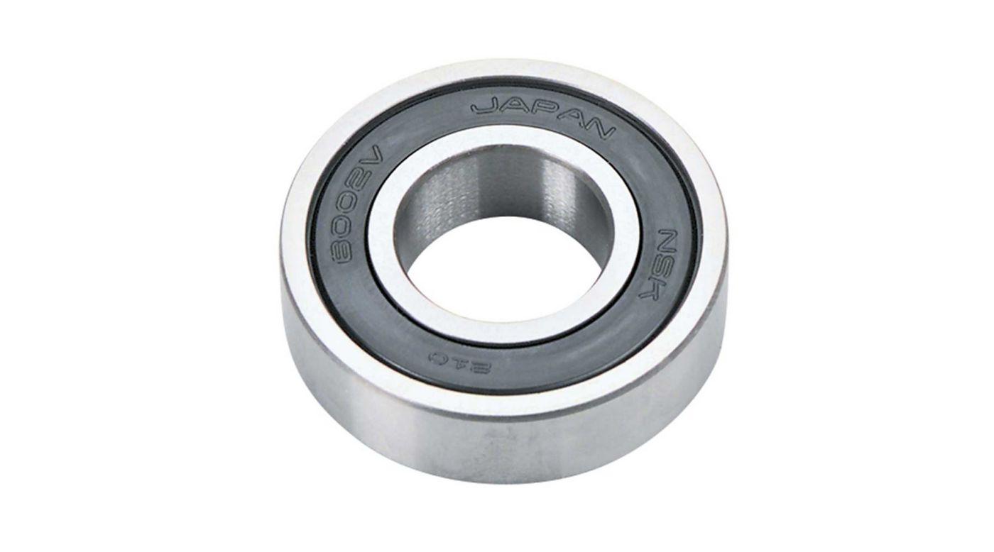 Image for Rear Bearing: FS120 III from HorizonHobby