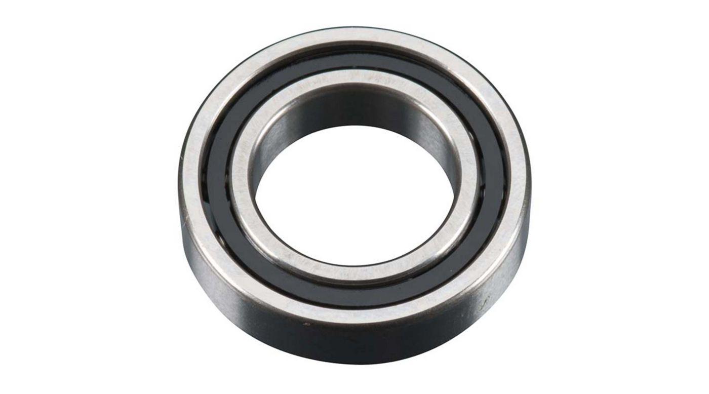 Image for Rear Crankshaft Ball Bearing: TM, TG from HorizonHobby