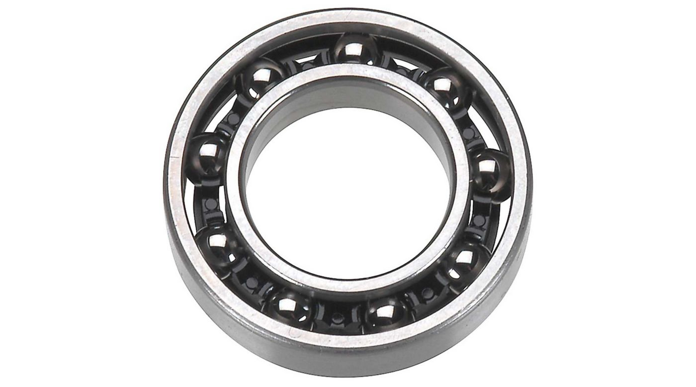 Image for Rear Bearing: 21VZ, 30VG from HorizonHobby