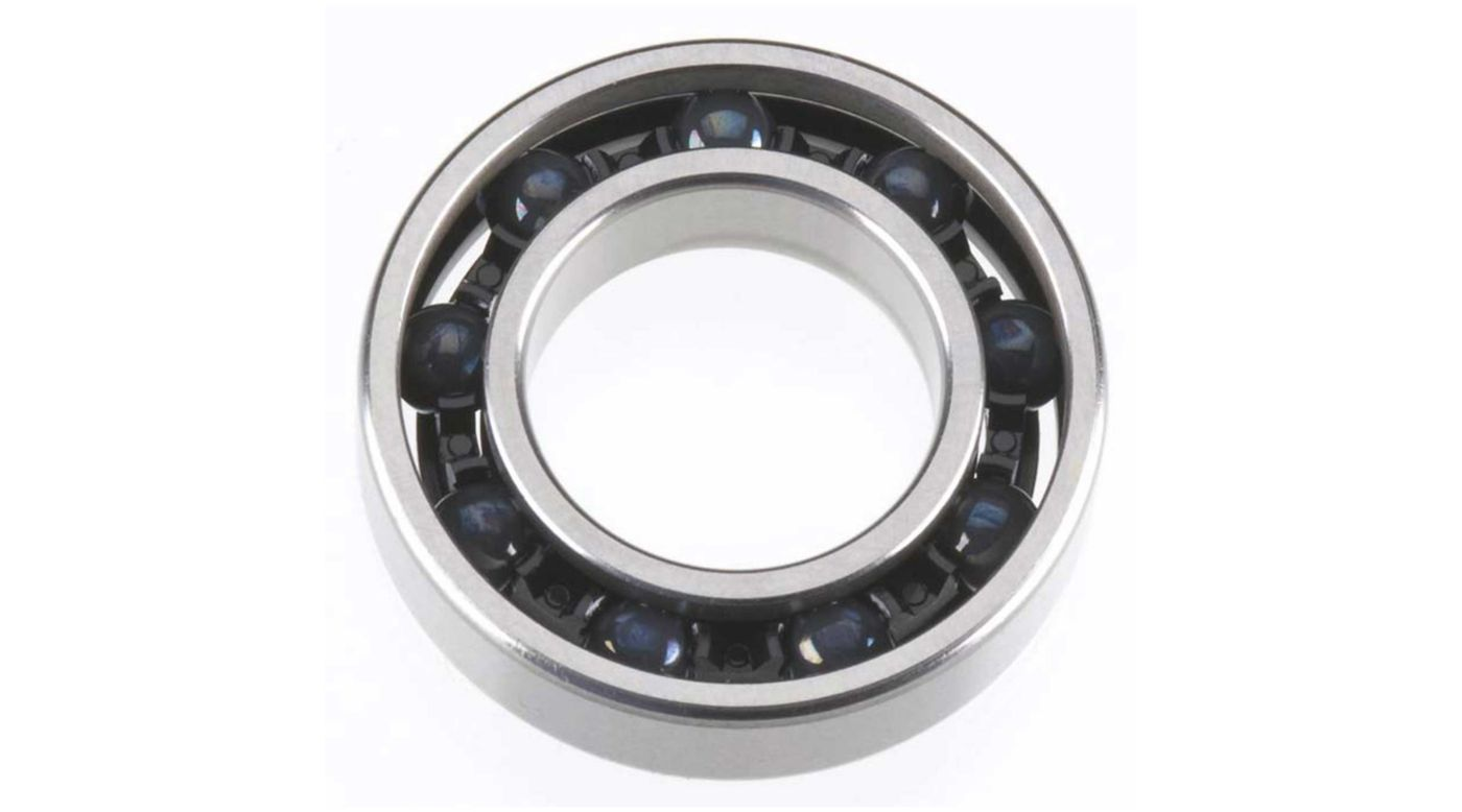 Image for Crankshaft Ball Bearing, Rear: Speed 21 V-Spec from HorizonHobby