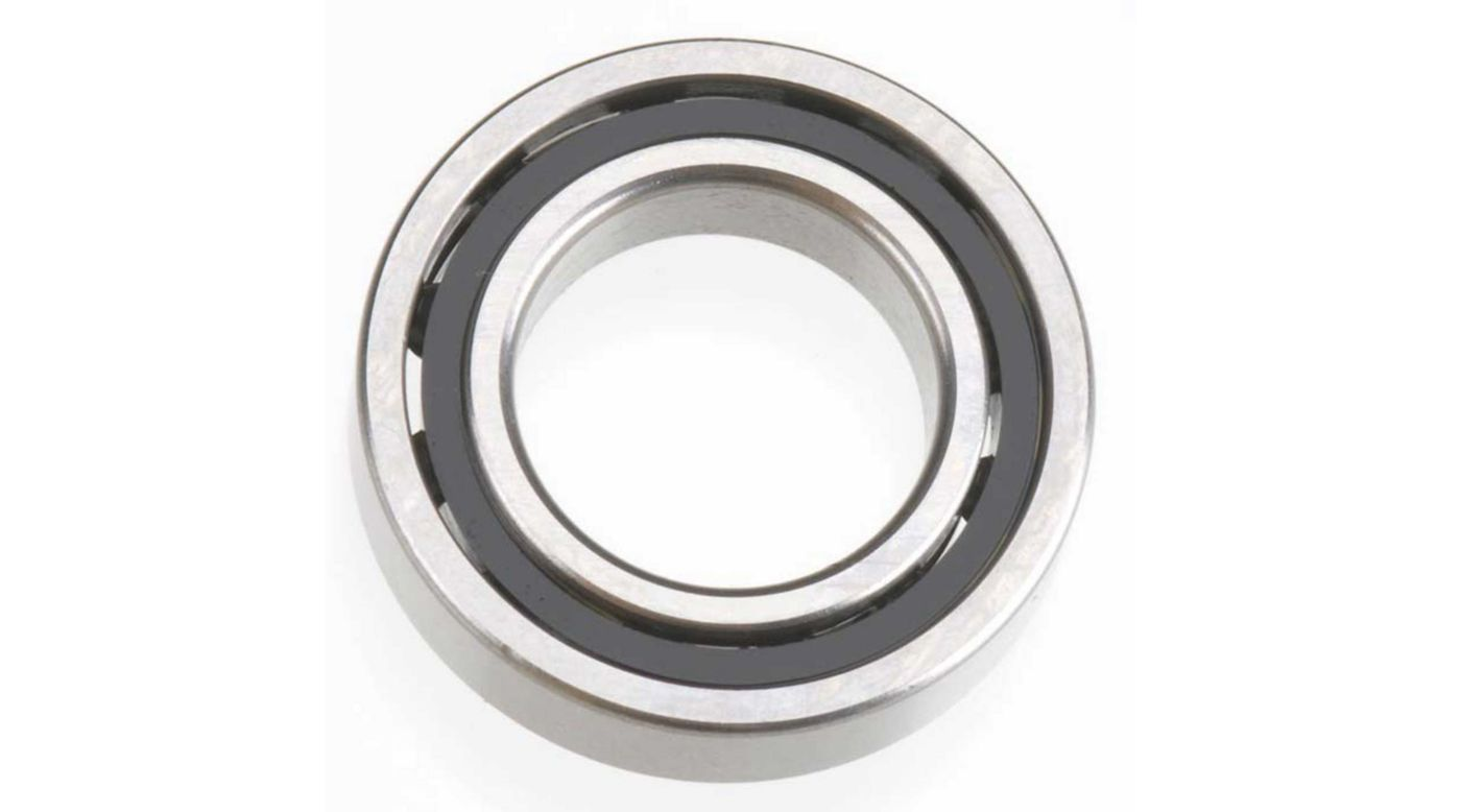 Image for Crankshft Ball Bearing, Rear: 12TZ Spec II from HorizonHobby