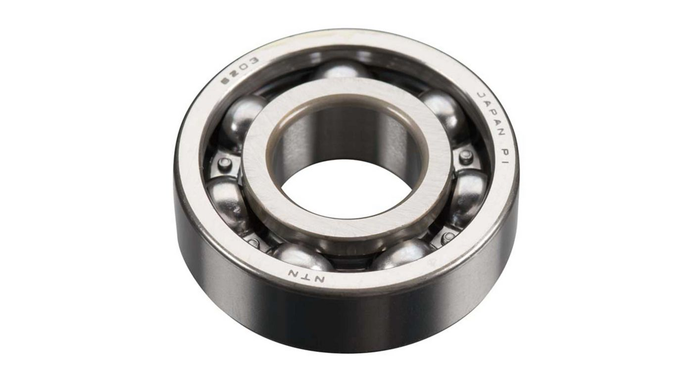 Image for Rear Bearing: GT60 from HorizonHobby